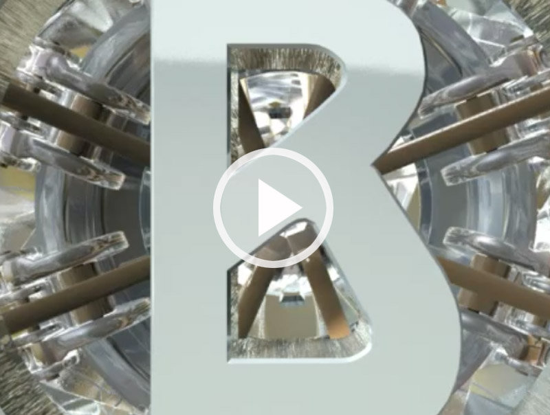 Bogner - Video
